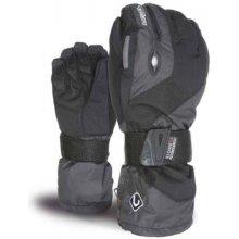 Lyžařské rukavice M - Heureka.cz 64c2c5d158
