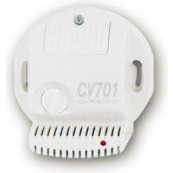 ELEKTROBOCK CZ Čidlo vlhkosti, hygrostat CV701