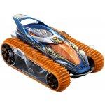 NIKKO RC auto pásové vozidlo VelociTrax oranžové