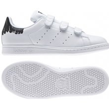ADIDAS ORIGINALS ADIDAS STAN SMITH CF W BY2975
