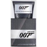 James Bond 007 EdT 50 ml + sprchový gel 150 ml dárková sada