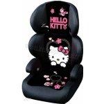 Kaufmann Hello Kitty černá 2013