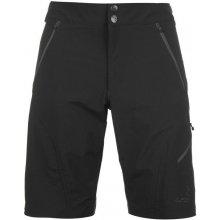 Dynafit Transalper Shorts černé