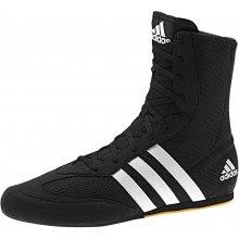 Adidas Box Hog 2 černé