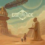 Earthlock: Festival of Magic OST
