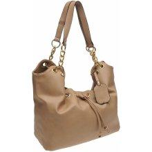 cca54c9aaa Full Circle Chain Strap bag