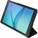 Samsung Galaxy Tab E SM-T560, černé