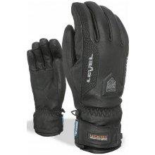 Lyžařské rukavice L - Heureka.cz e18117112b
