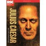 Julius Caesar: Royal Shakespeare Company DVD