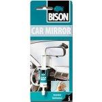 BISON Car Mirror lepidlo na zpětná zrcátka 2g