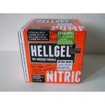 Extrifit HellGel 46 g