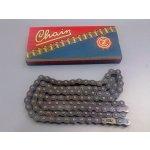 ČZ Chains Řetěz 1/2x5.2 112