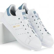 Adidas tenisky dětské stan sMith j