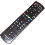 Dálkový ovladač Panasonic N2QAYB000830