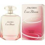 Shiseido Ever Bloom parfémovaná voda 90 ml