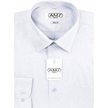 Pánské košile bílá - Heureka.cz e92844524d