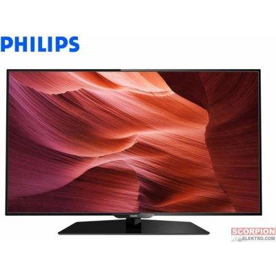 Philips 32PFH5300