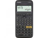 Casio FX82