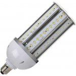 Ledsviti LED CORN žárovka 38W E27 studená bílá