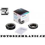Meike makro mezikroužky pro Nikon 1 ECO s přenosem clony