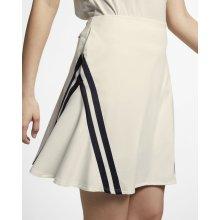 4516e135a9a9 Nike dámská sukně Dry UV 17   béžová