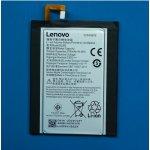 Baterie Lenovo BL260