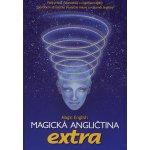Magická Angličtina EXTRA