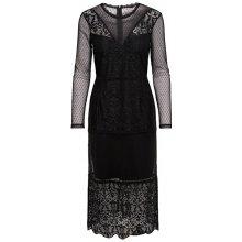 Only dámské šaty Sam L S Lace dress Wvn ae8594bba6