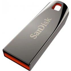 SanDisk Cruzer Force 32GB SDCZ71-032G-B35