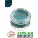 Alva Green Equinox Atlantis 2,25 g
