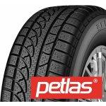 Petlas Snowmaster W651 215/65 R15 96H