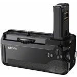 Newell Battery Grip VG-C1EM pro Sony A7/A7R/A7S