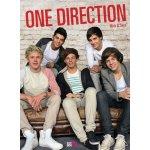 One Direction - O'Shea Mick