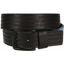 Fox pásek Clutch - Black