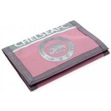 FC Chelsea 316506 dámská peněženka