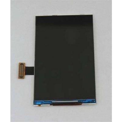 LCD Displej Samsung S7500 Galaxy Ace Plus - originál