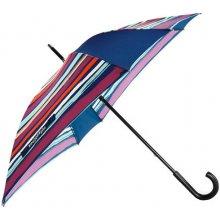 Dámský deštník Reisenthel barevný