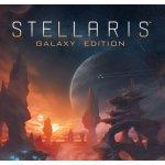 Stellaris (Galaxy Edition)