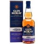 Glen Moray Portcask 0,7 l