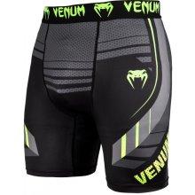 a40db47cb1f Venum Kompresní trenky Vale Tudo Venum Technical 2.0 černé