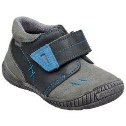 Dětská bota Santé zdravotní obuv dětská N 661 401 69 18  e245d8d95d