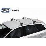 Příčníky CRUZ Airo FIX VW Passat kombi B8