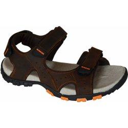 Navaho Pánské sandály NY-112-14-01 7b66493f90