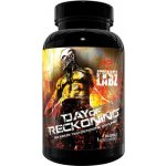 Apocalypse Labz Day of reckoning 180 tablet