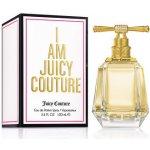 Juicy Couture I Am Juicy Couture parfémovaná voda dámská 30 ml