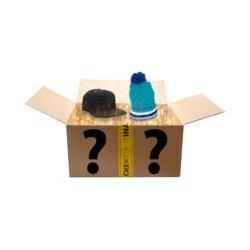 MYSTERY BOX 1 náhodný kulich + 1 náhodný snapback od 1 190 Kč ... 8dae9a10ca