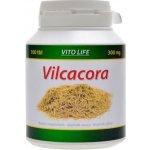 Vito Life Vilcacora 300 mg 100 tablet