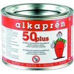 METRUM Alkaprén 50 plus 50g