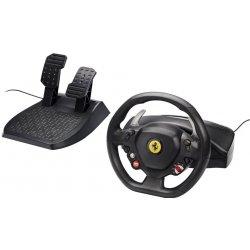 Thrustmaster Ferrari 458 Italia (Xbox 360)