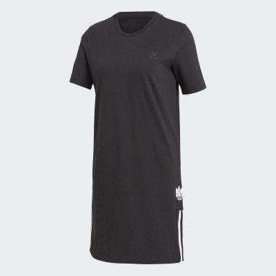 Adidas šaty dress GM6766